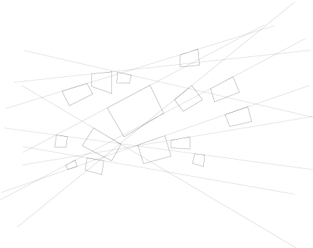 MAPPING MEMORY 1.0.jpg